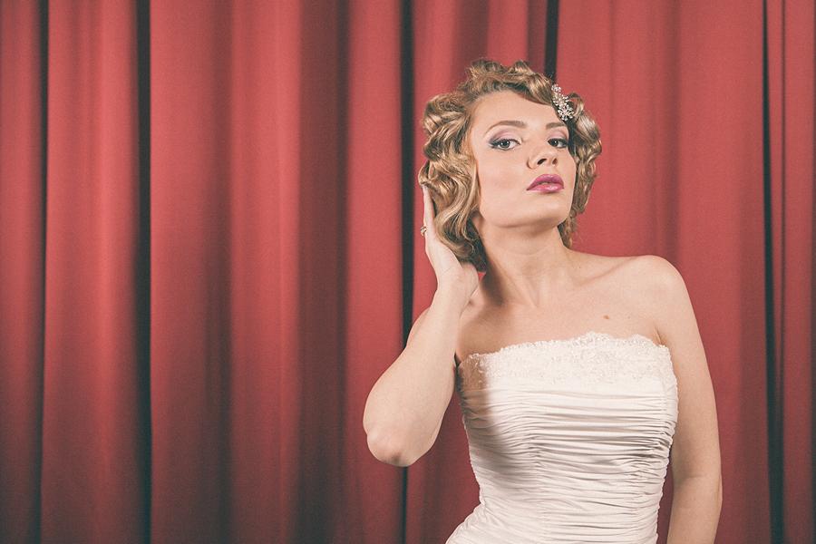 Sesiune_foto_bridal_33