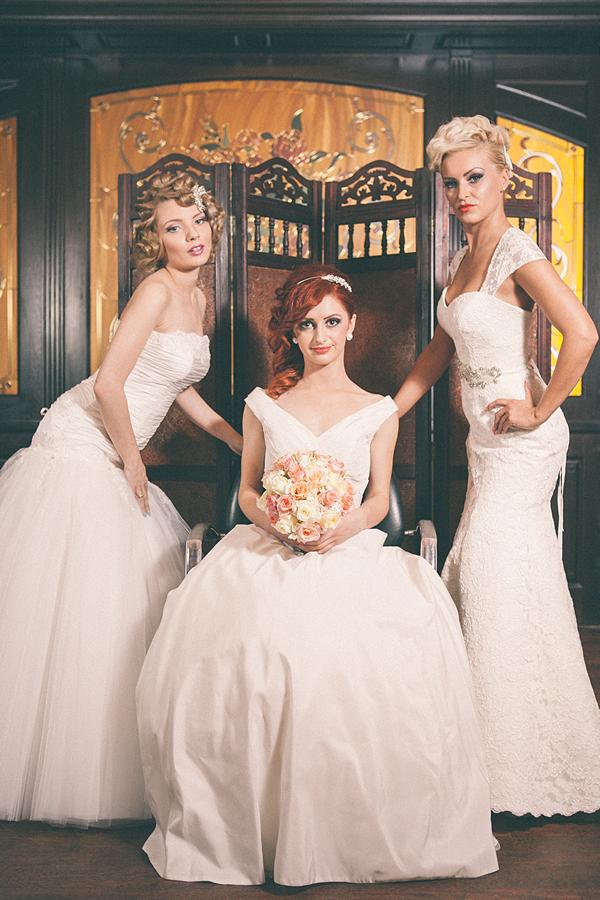 Sesiune_foto_bridal_34