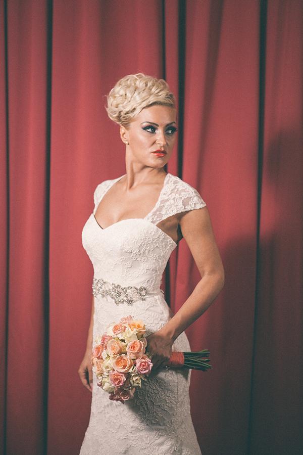 Sesiune_foto_bridal_35