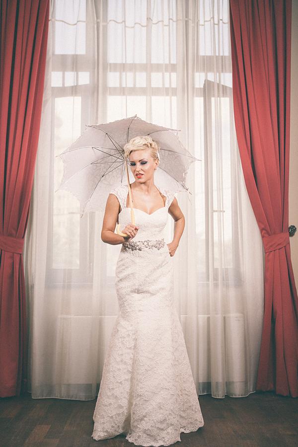 Sesiune_foto_bridal_36