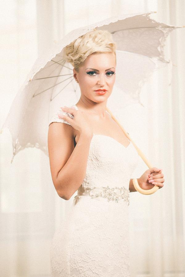 Sesiune_foto_bridal_37
