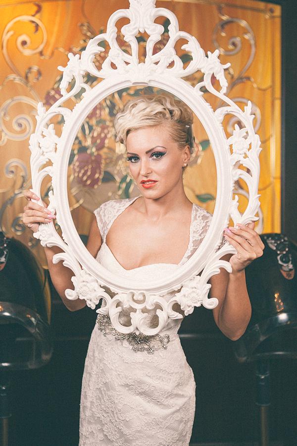 Sesiune_foto_bridal_39