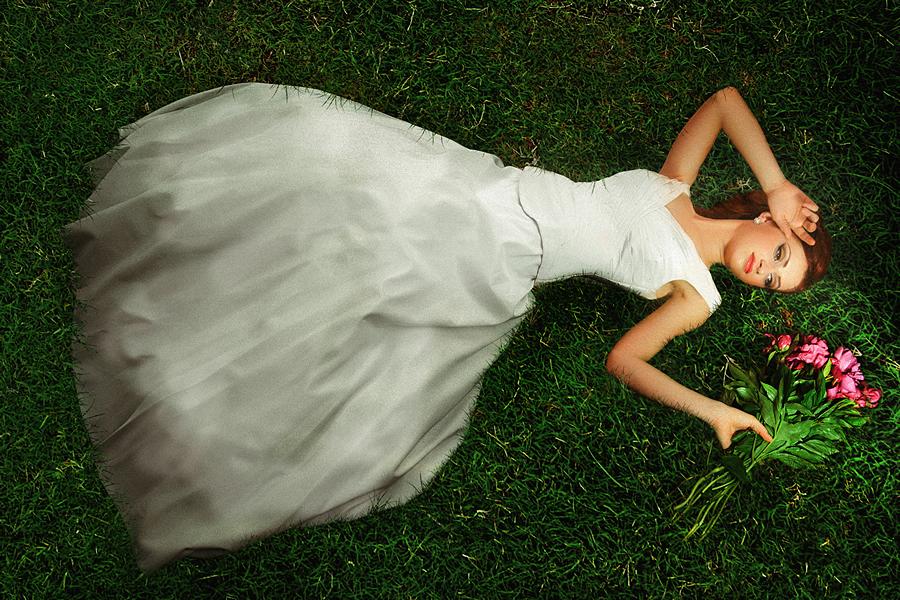 Sesiune_foto_bridal_40