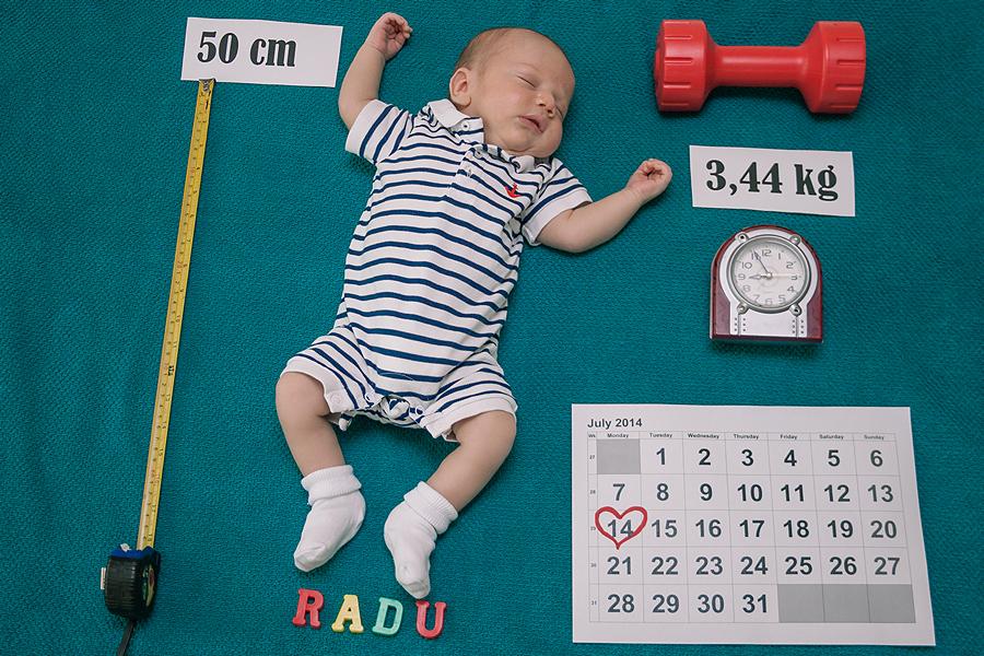 Sedinta-foto-de-bebe-cu-Raducu-15
