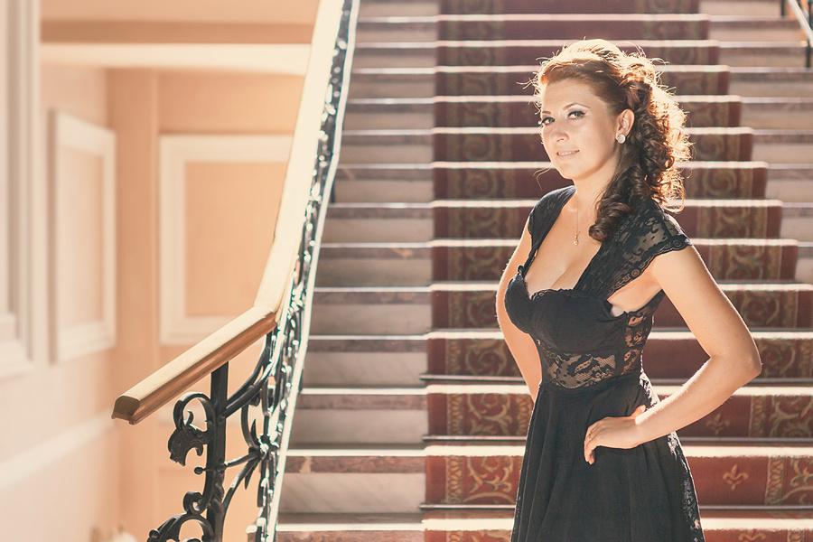 Andreea-Fanel-Nunta-02