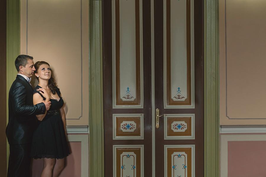 Andreea-Fanel-Nunta-06