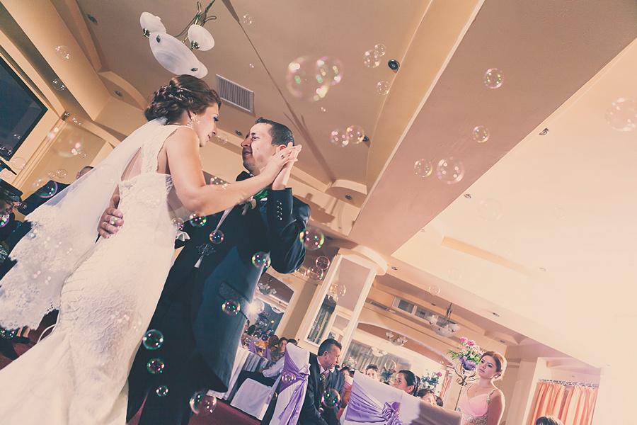 FOTOVIVA Fotografii de nuntă  Târgoviște Focșani