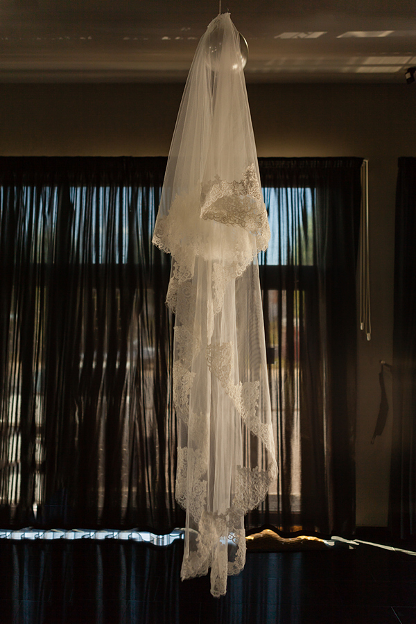 Fotografii-nunta-Cristina-Sorin-01