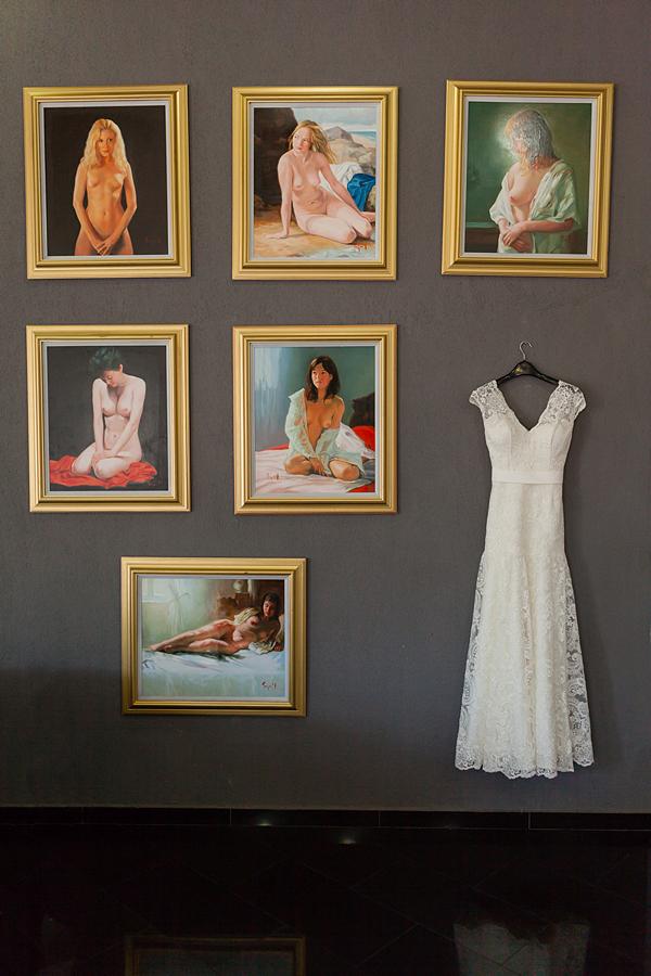 Fotografii-nunta-Cristina-Sorin-02