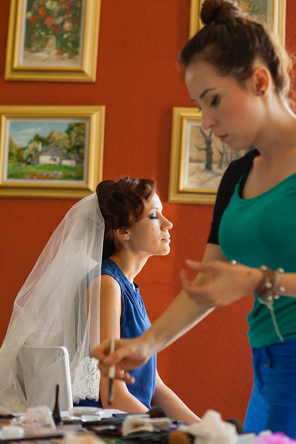 FOTOVIVA Fotografii de nuntă  Ploiești Păulești