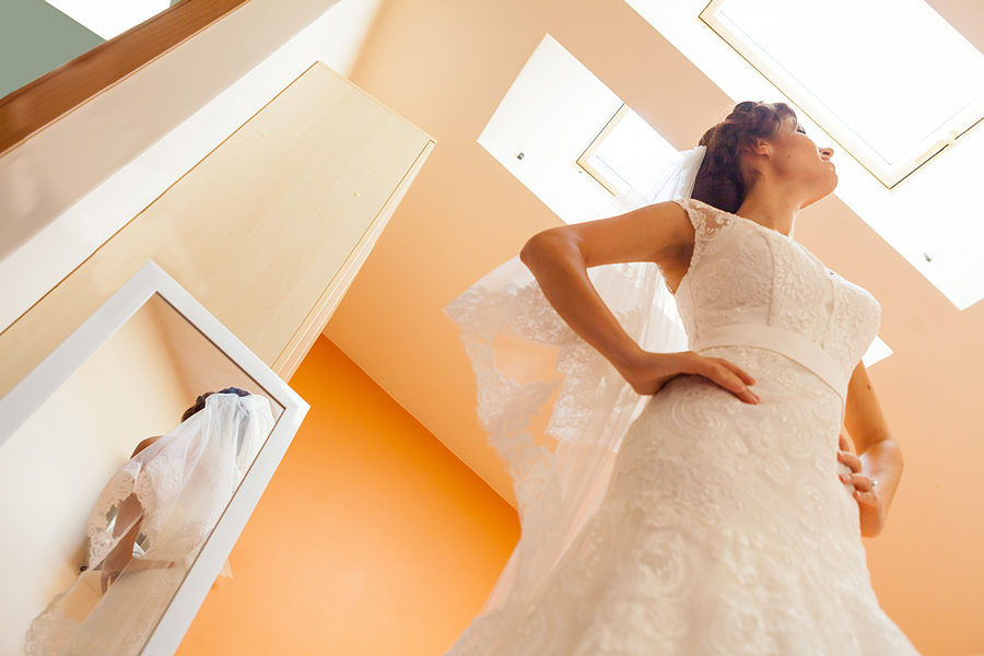 Fotografii-nunta-Cristina-Sorin-04