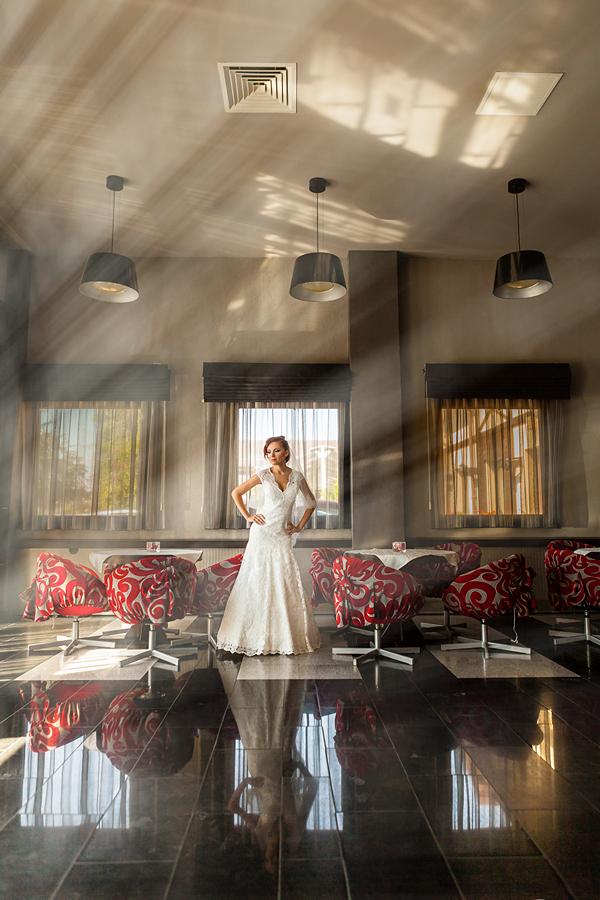 Fotografii-nunta-Cristina-Sorin-06
