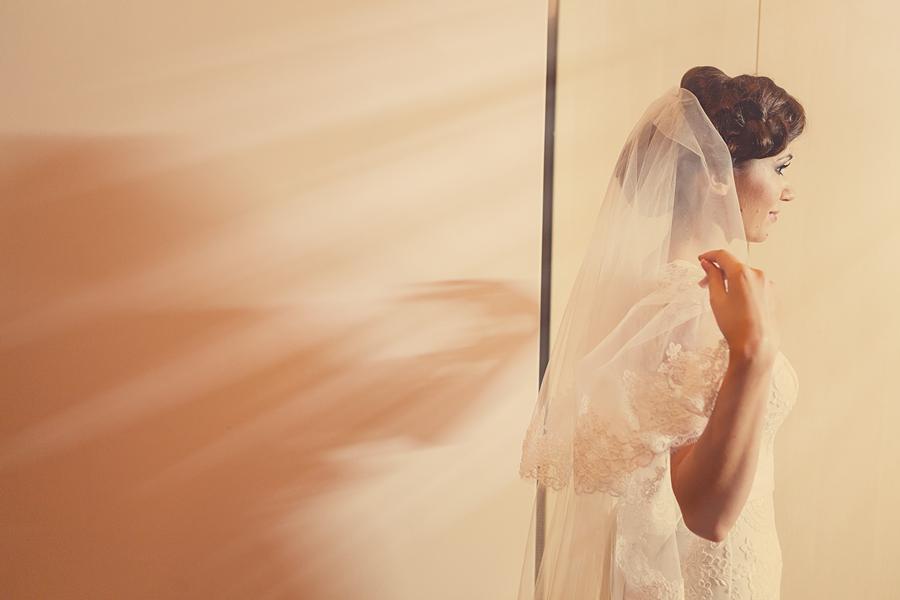 Fotografii-nunta-Cristina-Sorin-08