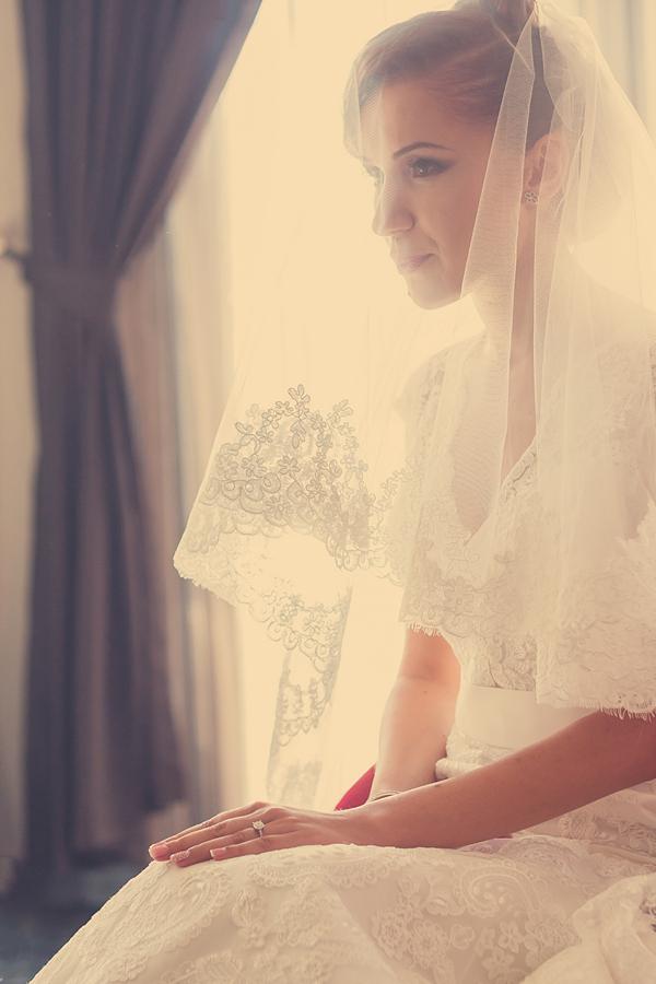 Fotografii-nunta-Cristina-Sorin-09