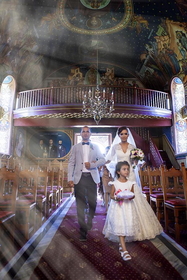 Fotografii-nunta-Cristina-Sorin-10