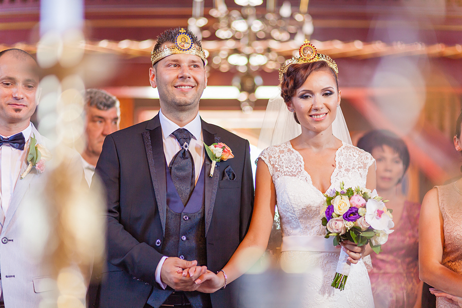 Fotografii-nunta-Cristina-Sorin-11