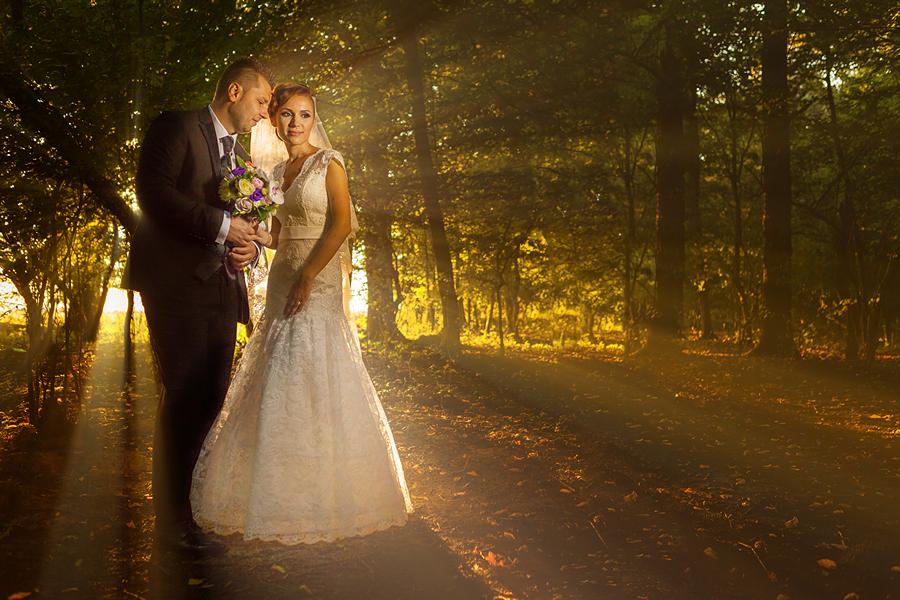 Fotografii-nunta-Cristina-Sorin-14