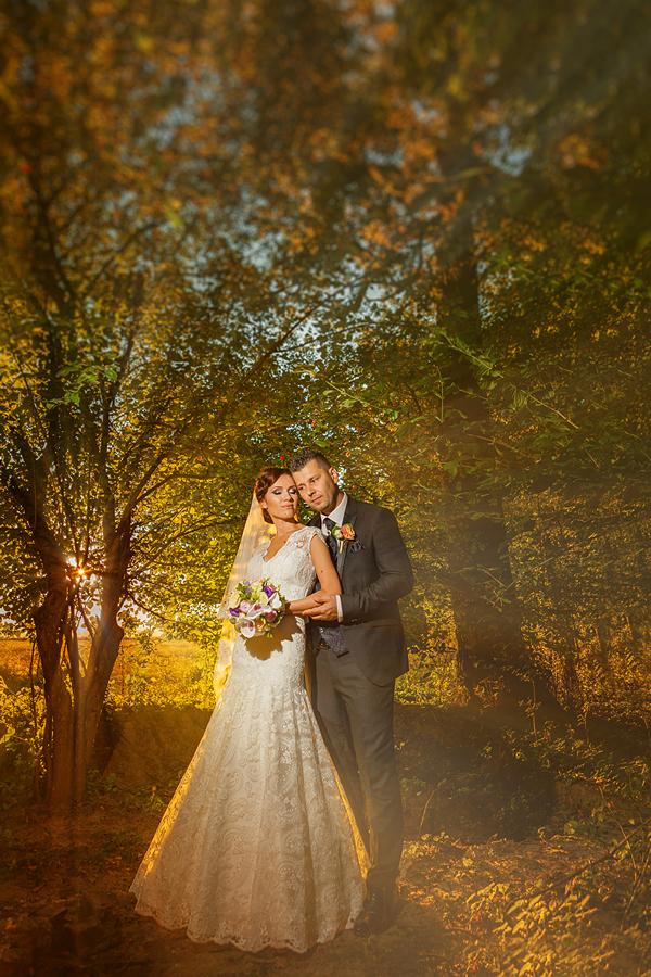 Fotografii-nunta-Cristina-Sorin-16
