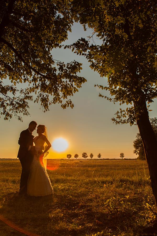Fotografii-nunta-Cristina-Sorin-17