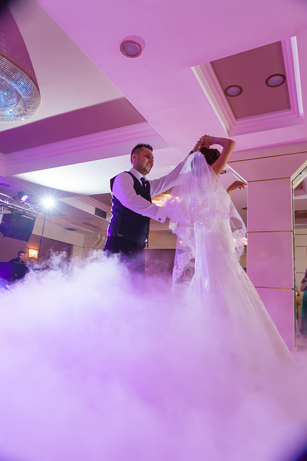 Fotografii-nunta-Cristina-Sorin-19