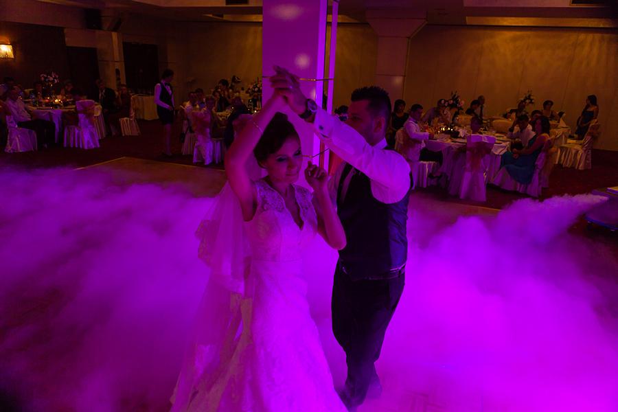 Fotografii-nunta-Cristina-Sorin-20