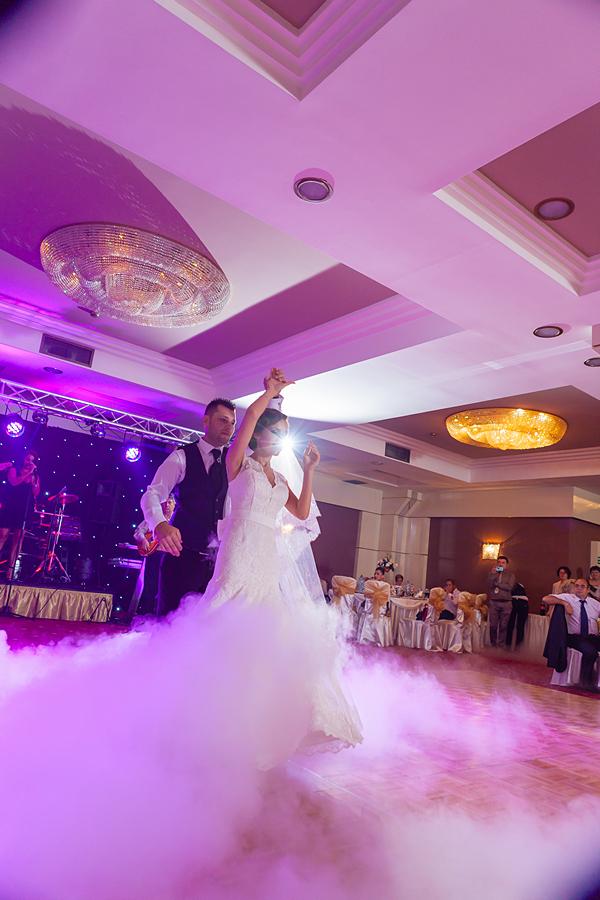 Fotografii-nunta-Cristina-Sorin-21