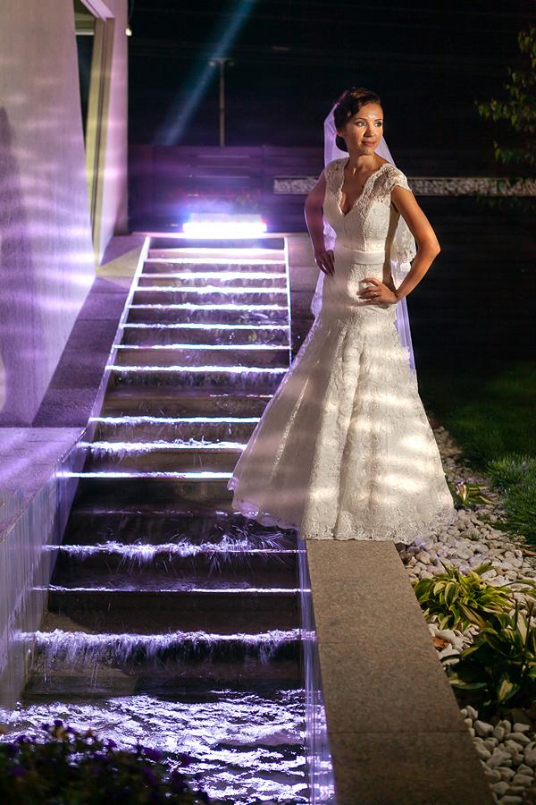 Fotografii-nunta-Cristina-Sorin-22
