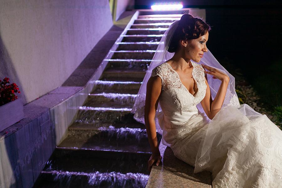 Fotografii-nunta-Cristina-Sorin-23