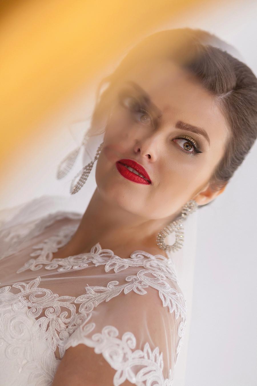 FOTOVIVA Fotografii de nuntă Ploiești