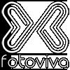FOTOVIVA