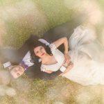FOTOVIVA Fotografii după nuntă  Costinesti