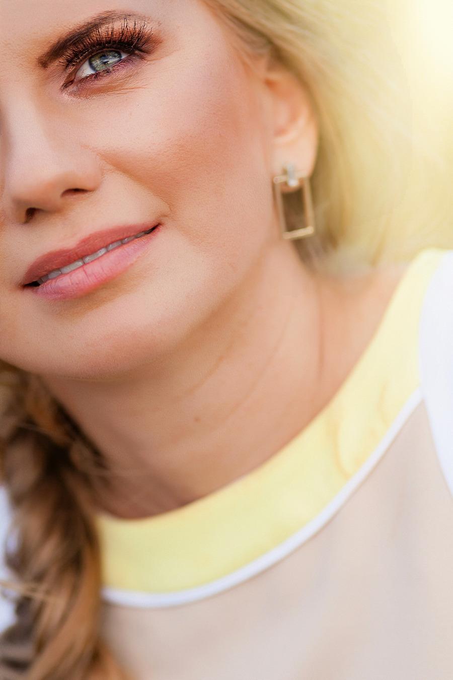 FOTOVIVA Fotografii logodnă  Ploiești Păulești