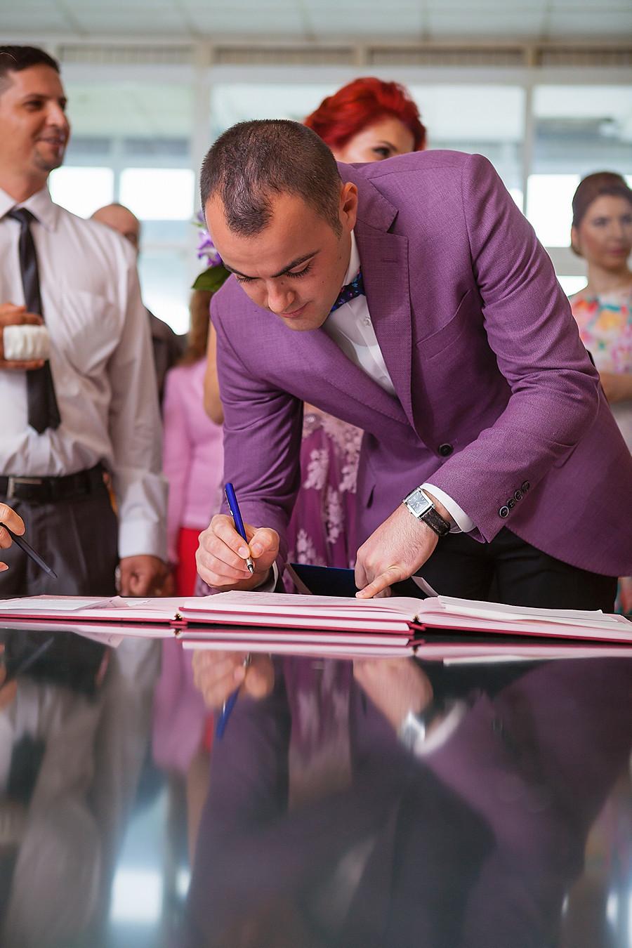 FOTOVIVA Fotografii de nuntă  Găești