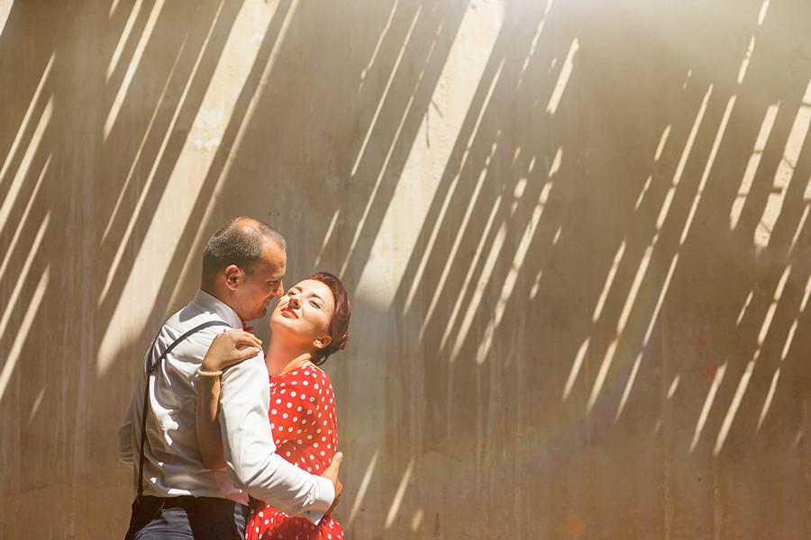 FOTOVIVA Fotografii cununie civilă  Ploiești